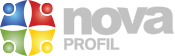 NovaProfil_logo_petit