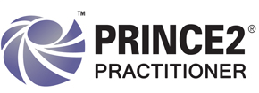 PRINCE2 practitioner mission leadership optimiser formation coaching consultation