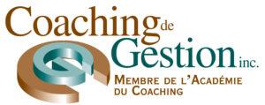 coach de gestion logos+gros2