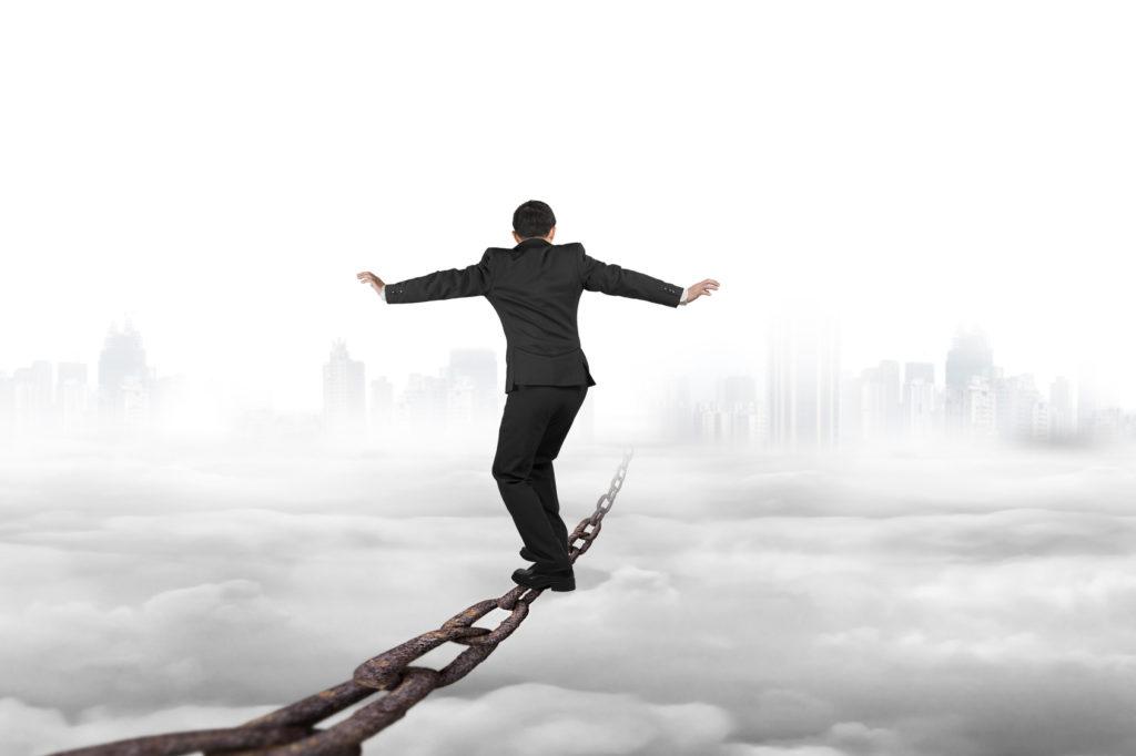 Mission impossible du gestionnaire, développer le leadership, optimiser l'organisation