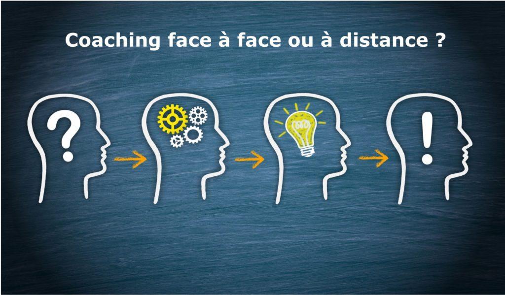 coaching face-à-face ou à distance, développer le leadership, optimiser l'organisation, formation, coaching, consultation, service conseil cm, Corine Markey