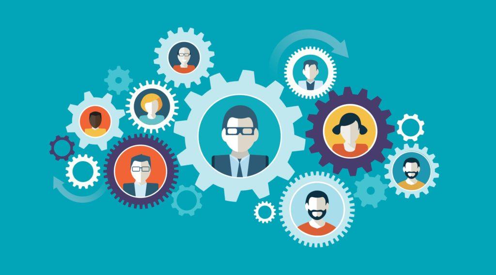 adaptabilite-individuelle-et-organisationnelle, Adapatabilité, développer le leadership, optimiser l'organisation, adaptabilité individuelle et organisationnelle, service conseil cm, Corine Markey