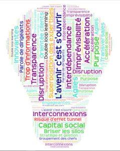 comment-le-coaching-peut-aider-les-entreprises-dans-un-contexte-tumultueux, Lien coaching et entrepreneurs, développer le leadership, optimiser l'organisation, contexte tumultueux, service conseil cm, Corine Markey