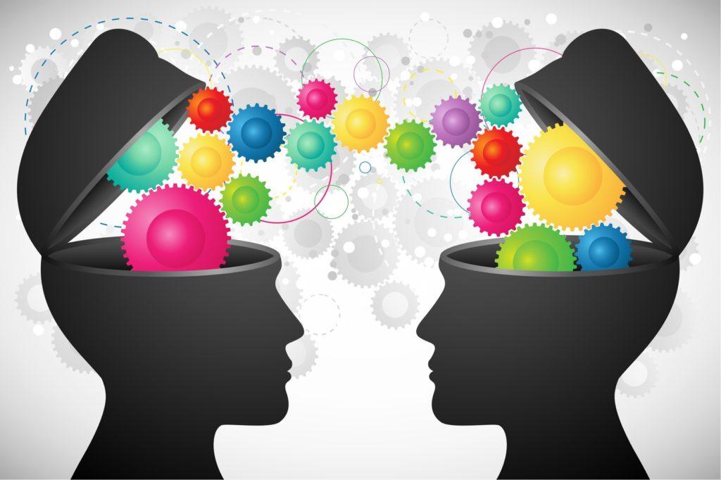 Communiquer efficacement leadership optimiser formation coaching consultation, service conseil cm, Corine Markey